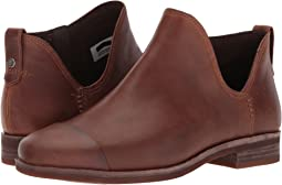 Somers Falls Ankle Boot