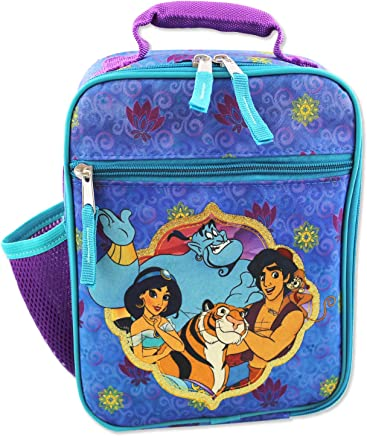 8a0d1c1ab7d5 Amazon.com: Aladdin - Lunch Boxes / Travel & To-Go Food Containers ...