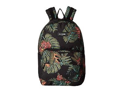 Dakine 365 Pack Backpack 30L (Jungle Palm) Backpack Bags