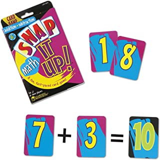 Best snap it up game Reviews