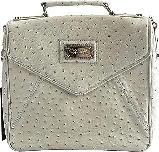 Best christian audigier leather bag Reviews