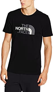 3eb7c40ea2 The North Face Easy T- T-Shirt Homme