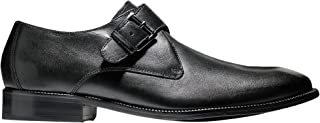 Best kenneth cole single monk strap Reviews
