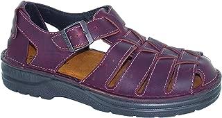 NAOT Footwear Men's Julius Fashion Sandals