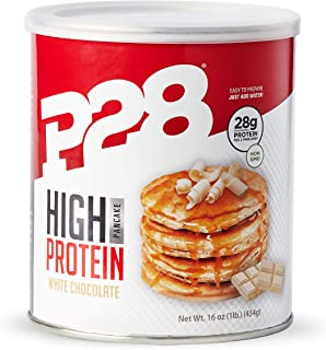 Best p28 protein pancakes Reviews