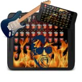 Metal HardCore Dj Pad Pro