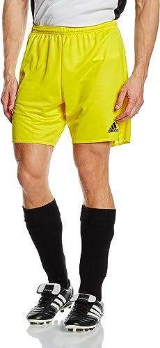 Mejor valorados en Pantalones cortos de fútbol para hombre ...