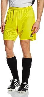 Adidas Parma 16 SHO