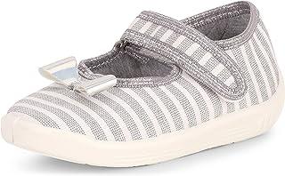 Ladeheid Zapatillas Zapatos Calzado Niña LARW004