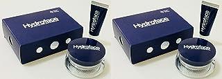 Hydroface - Crema antiedad + 2 sets de crema para ojos (2