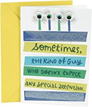 Best fathers day step dad cards Reviews