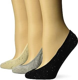 Big Girl's Neps Liner Socks Sockshosiery