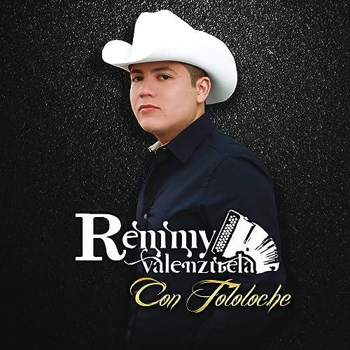 Jardín Olvidado de Remmy Valenzuela en Amazon Music - Amazon.es