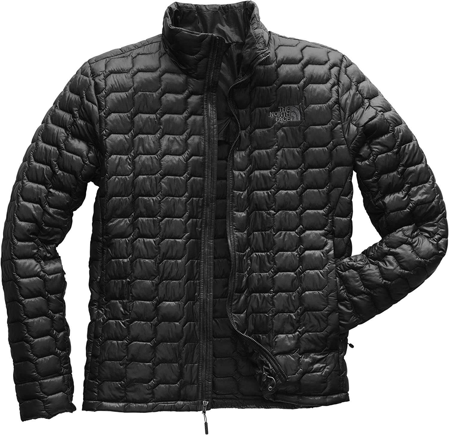 The North Limited time cheap sale Face Men's Thermoball Full Cash special price Zip Jacket