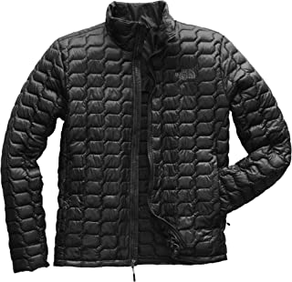 1a0d37103074 The North Face Men s Thermoball Full Zip Jacket
