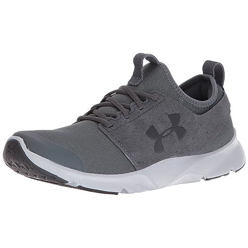 7a856884fd0c4 Under Armour Men's Ua Drift Rn Mineral Training Shoes