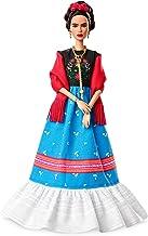 Barbie Collector, muñeca Frida Khalo de