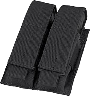 Condor Outdoor Double Pistol Mag Pouch