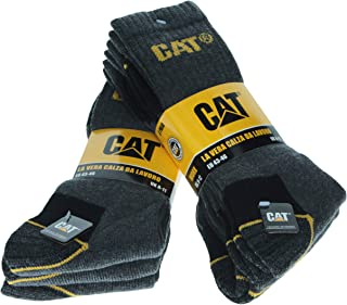 a1dc1fb72 Amazon.fr : Caterpillar - Homme : Vêtements