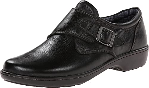 Eastland Wohommes Anna Slip-On Loafer