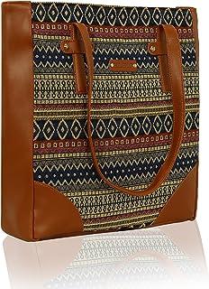 KLEIO Women's Tote Bag