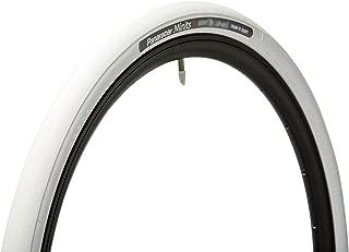 パナレーサー(Panaracer) クリンチャー タイヤ [20×1.25] ミニッツ S 8H20125MNTS (小径車 折りたたみ自転車/街乗り 通勤用)