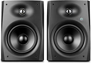 Best bose active speakers Reviews