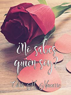 ¿No sabes quién soy? (Spanish Edition)