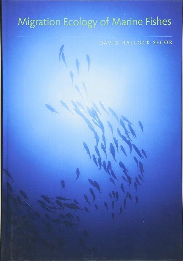 フィクション高揚したエクスタシーMigration Ecology of Marine Fishes