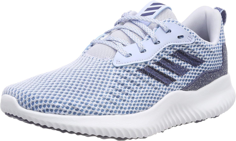 Adidas Damen Alphabounce Rc Rc W Traillaufschuhe  Großhandelspreis