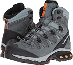 Salomon Quest 4D 3 GTX®