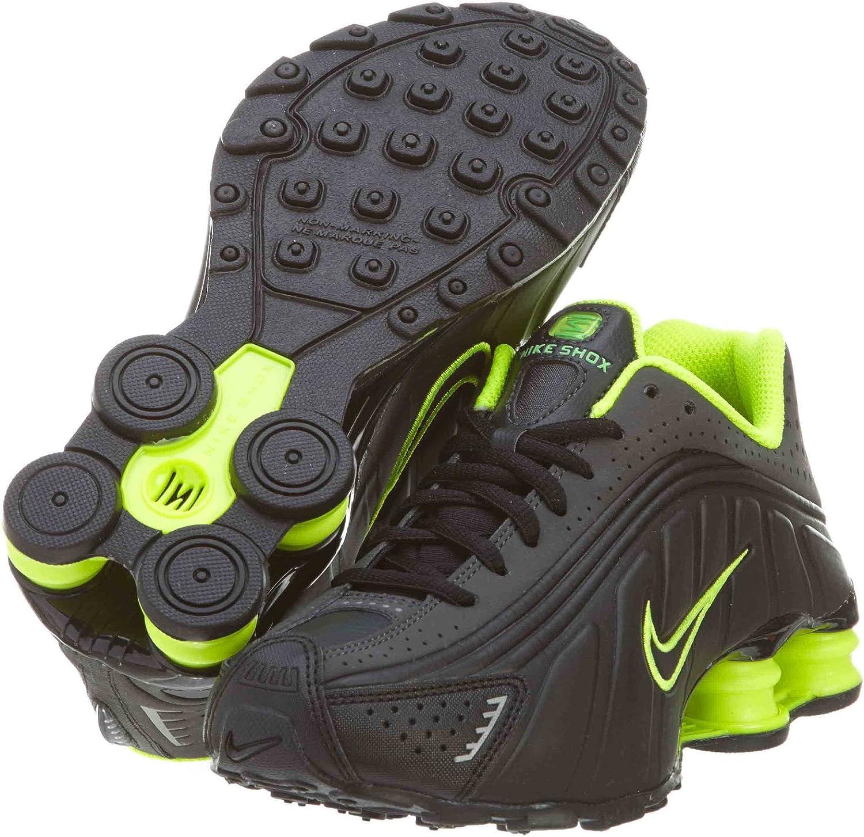 Nike Woherrar WMNS Zoom Rival Rival Rival D 10 Konkurrens Running skor  låg 40% pris