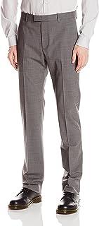 Theory Men's Kody 2 New Tailor Pant