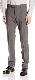 Men's Kody 2 New Tailor Pant