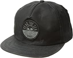 Roark - Wayward Hat