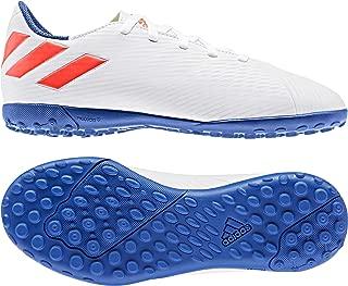 adidas Nemeziz Messi 19.4 Boy's Turf Boots