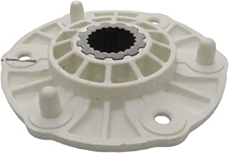 Rotor Hub Assembly Washing Machine for MBF618448 4413EA1002B 4413ER1001C 4413ER1002F 4413ER1003B