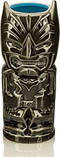 DC Comics Geeki Tikis - 15 oz Ceramic Mug - Batman