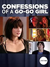 Confessions of a Go-Go Girl