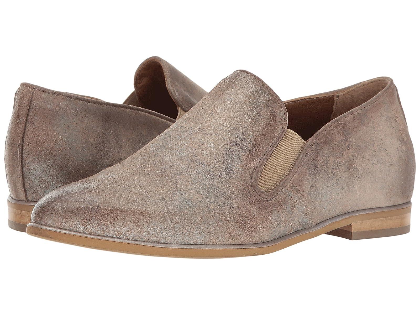 Miz Mooz FritzCheap and distinctive eye-catching shoes