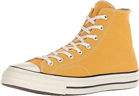 Chuck Taylor<sup>®</sup> All Star<sup>®</sup> '70 Hi