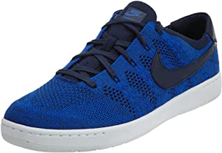 Nike Tennis Classic Ultra Flyknit Mens Running Trainers 830704 Sneakers Shoes