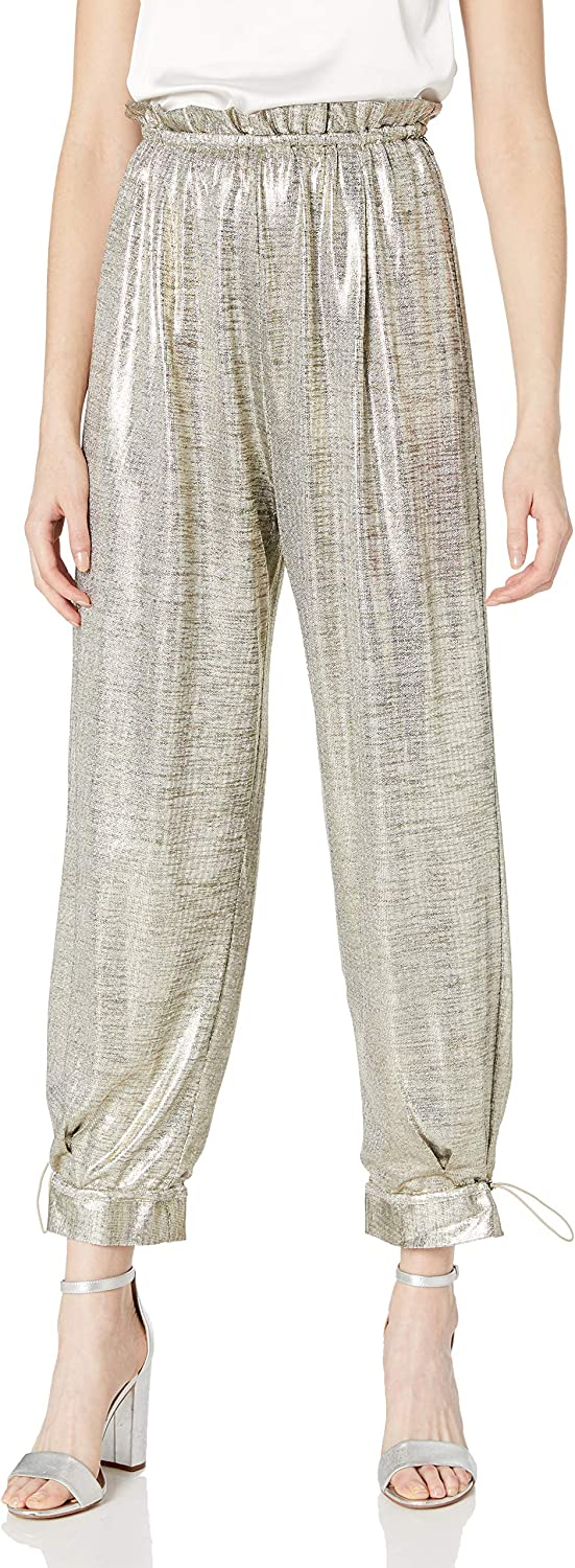 OFFicial mail order House of Harlow 1960 Tamar Ranking TOP9 Pant Women's