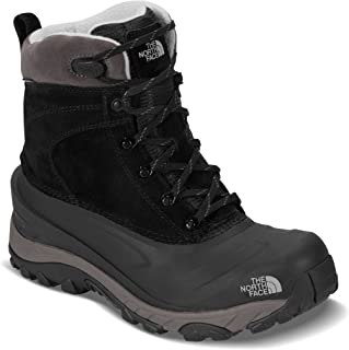 Best north face chilkat 3 mens Reviews