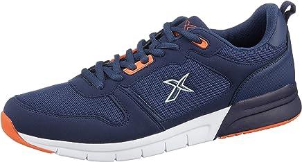 Kinetix ELINO Erkek Moda Ayakkabılar