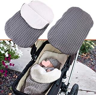 Suchergebnis Auf Für Schlafsack Kinderwagen Buggys Zubehör Baby