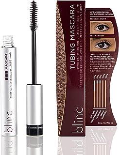 Blinc Mascara - Dark Brown 6g/0.21oz