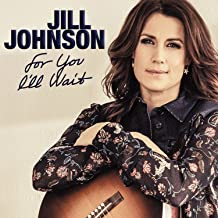 Best jill a johnson Reviews
