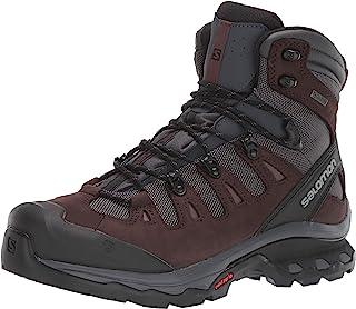 Hiking Boots Calgary