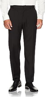 Van Heusen Men's Classic Fit Trousers